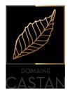 Domaine Castan - Les grands vins du Languedoc