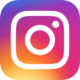 charte-graphique-instagram